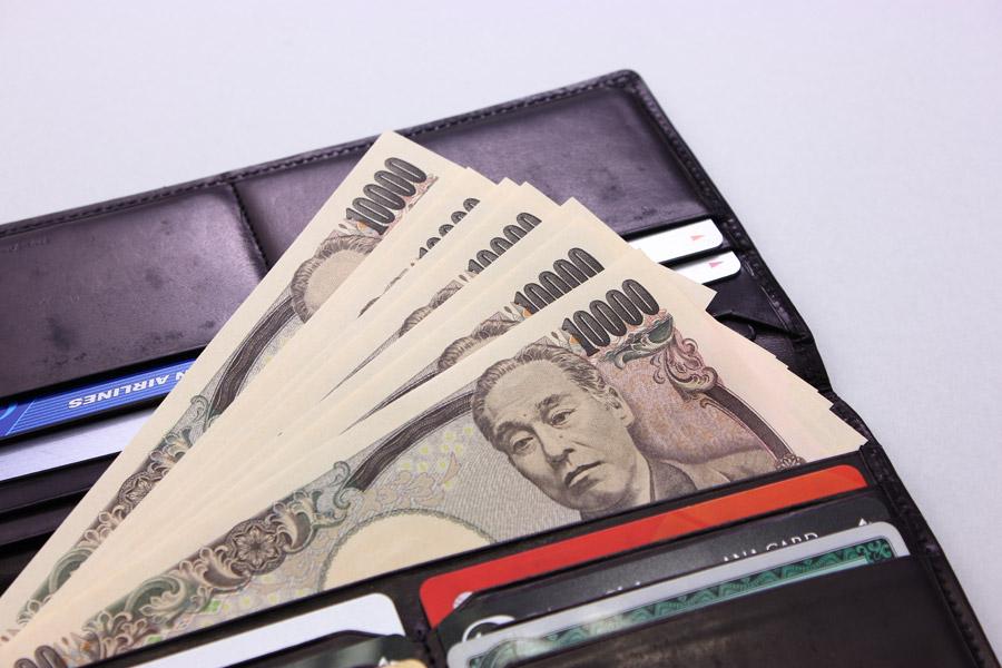 福岡の高収入アルバイト10選
